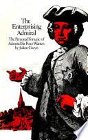 The Enterprising Admiral