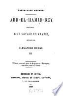 Ald-el-Hamid-Bey