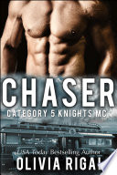 Chaser book