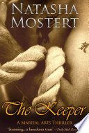 The Keeper Comes A Highly Original Martial Arts