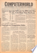 Apr 30, 1979