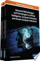 Advanced Methodologies And Technologies In Artificial Intelligence Computer Simulation And Human Computer Interaction