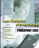 Microsoft® Office Powerpoint 2003