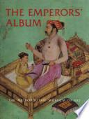 The Emperors  Album