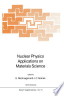 nuclear-physics-applications-on-materials-science