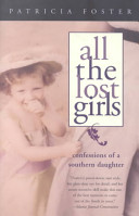 All the Lost Girls Book PDF