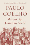 download ebook manuscript found in accra pdf epub