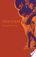Footsteps by Elizabeth Etta