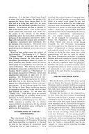 Bulletin of the Iowa Library Commission