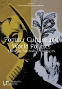 Popular Culture and World Politics