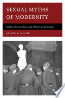 Sexual Myths of Modernity