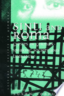 Sinti and Roma