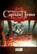 El misterio del Capitán Nemo
