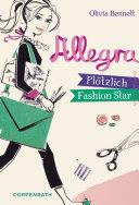 download ebook allegra pdf epub