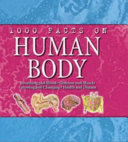 1000 Facts on Human Body