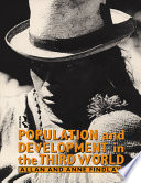 Population and Development in the Third World