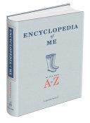 Encyclopedia of Me