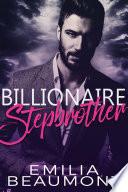 Billionaire Stepbrother  a Dark Romance