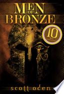 Men of Bronze