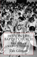Devil in the Baptist Church