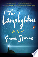 The Lamplighters Book PDF