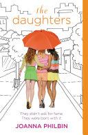 download ebook the daughters pdf epub