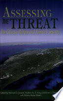 Assessing The Threat The Chinese Military And Taiwan S Security