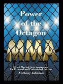 download ebook power of the octagon pdf epub