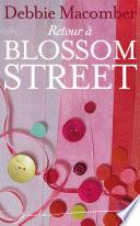 Retour    Blossom Street