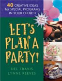 Let s Plan a Party