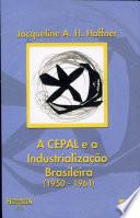 A CEPAL e a industrialização brasileira (1950-1961)