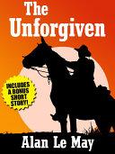 The Unforgiven: Bonus Edition Book