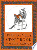The Devil s Storybook