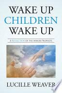 download ebook wake up children wake up pdf epub