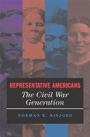 download ebook representative americans pdf epub