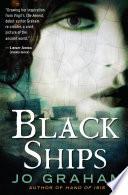 Black Ships Book PDF