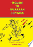 Sequels to Nursery Rhymes