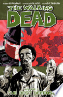 The Walking Dead  Vol  5