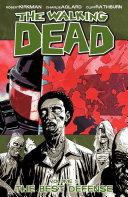 download ebook the walking dead vol. 5 pdf epub
