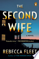 The Second Wife Book PDF