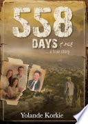558 Days  eBook