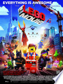 Everything Is Awesome From The Lego Movie For Piano Vocal Guitar