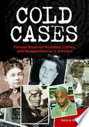 Cold Cases Pdf/ePub eBook