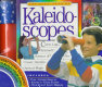 The Kids' Book of Kaleidoscopes