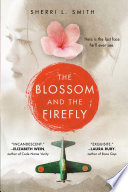 The Blossom and the Firefly Book PDF