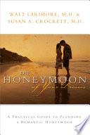 The Honeymoon of Your Dreams Pdf/ePub eBook
