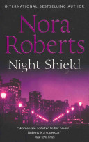 Night Shield   Night Tales Collection