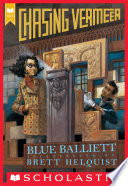 Chasing Vermeer Scholastic Gold