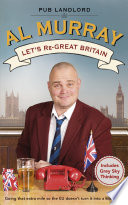 Let s re Great Britain