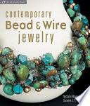 Contemporary Bead Wire Jewelry